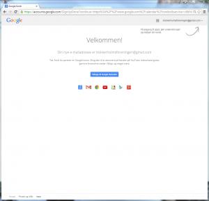 google-calendar3