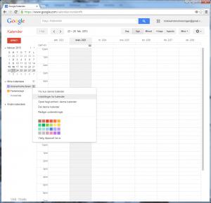google-calendar5