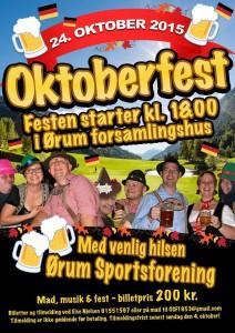 Oktoberfest_orum_2015