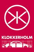 Luftfoto af Klokkerholm