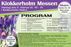 Klokkerholm_festmesse_rettet