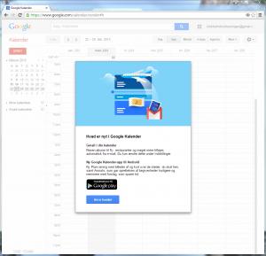 google-calendar4