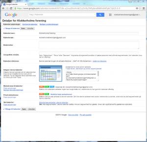 google-calendar6