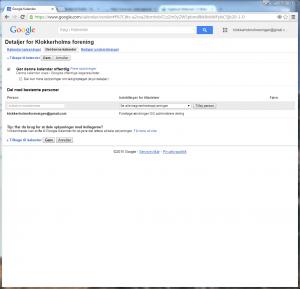 google-calendar7