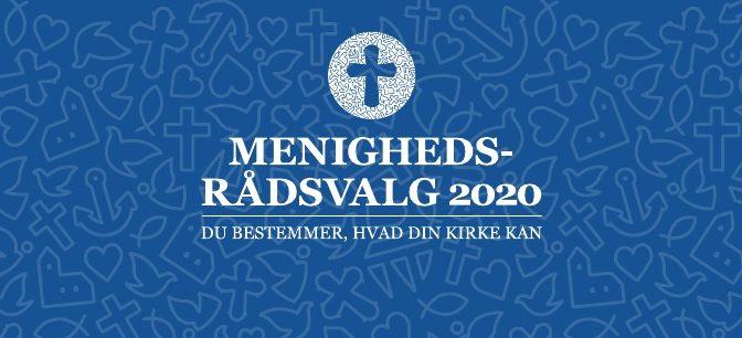 Valg til menighedsråd 2020: Valgforsamling i Hellevad og Ørum Sogne